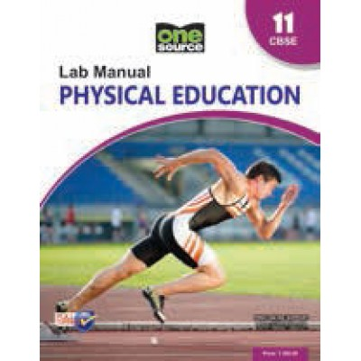 Manual physical education class 11paperback 9789351550211 lab manual physical education class 11paperback 9789351550211 malvernweather Image collections